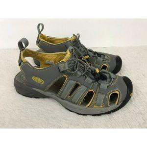 Keen • Sandals